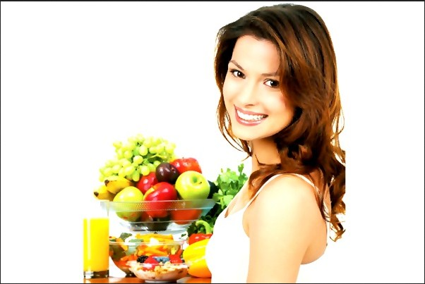 Food That Allow For High Blood Sugar Patients